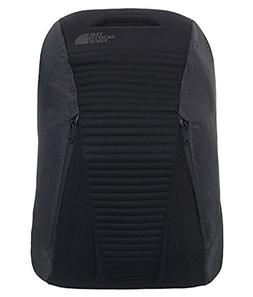 The North Face Access Pack for Women TNF Black Heather