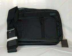 0707ee47014 Timbuk2 Ace Laptop Backpack Messenger Bag