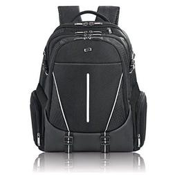 "Active 17.3"" Backpack"