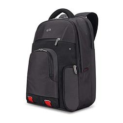 "Solo Pro Aegis 15.6"" Backpack"