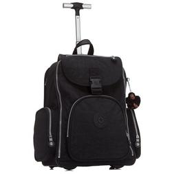 Kipling Alcatraz II Wheeled Backpack with Laptop Protection
