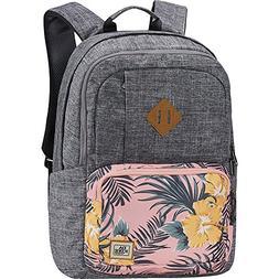 DAKINE Alexa 24L Laptop Backpack