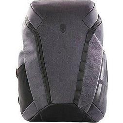 "Mobile Edge Alienware M17 Elite 17.1"" Laptop Carrying Backpa"