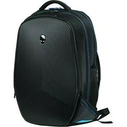 "Dell Alienware 15"" Vindicator 2.0 Backpack, Black"