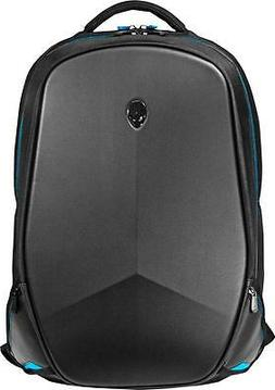 "Dell Alienware 17"" Vindicator 2.0 Backpack, Black"