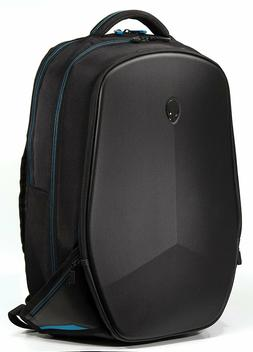 Dell Alienware Vindicator 2 15.6 Laptop Carrying Backpack V2
