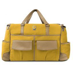 Lencca Alpaque Duffel Bag for Lenovo Lavie Z 360 13.3 inch L