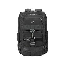 "SOLO Altitude 17.3"" Laptop Backpack 3 Colors Business & Lapt"