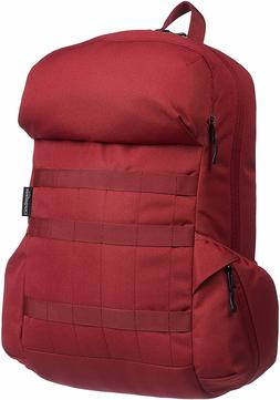 Amazon Basics Canvas Laptop Backpack Bag for up to 15 Inch L