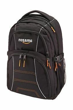 AmazonBasics Laptop Backpack  Amazon Gear Version