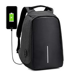 ipack zy-School Backpacks03 zy-School Backpacks03 Anti Theft