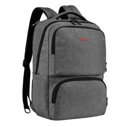 anti theft travel laptop backpack fit 15