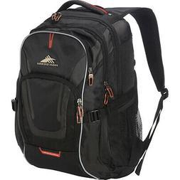 AT7 Computer Backpack