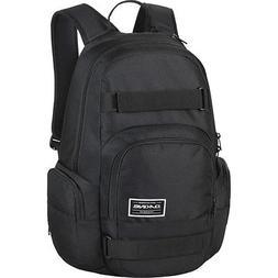 atlas 25l backpack 13 colors business
