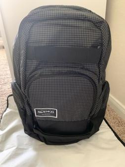 DaKine Atlas 25L Backpack - Rincon - New
