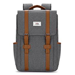 Laptop Backpack For Men & Women College Backpack For Laptop