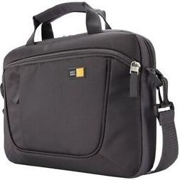 Case Logic AUA-311 11.6-Inch Laptop/Chromebook and iPad Slim