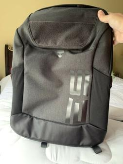 Mobile Edge AWM17BPP Alienware M15/M17 Pro Backpack for 17-i