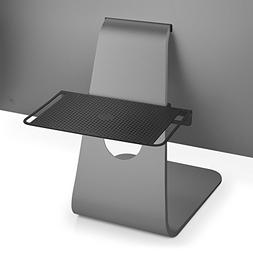 Twelve South Backpack for iMac and Apple Displays   Hidden S