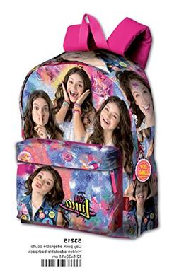 backpack adaptable cart bag