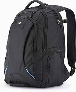 Backpack Case Logic BEBP-115 15.6-Inch Laptop and Tablet Bac