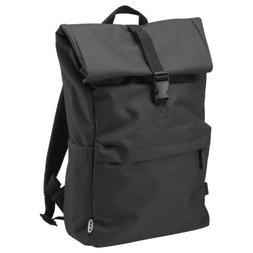 backpack book bag zip laptop pocket 5