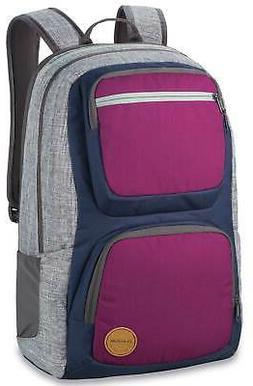 Jewel 26L Backpack- Discontinued Colors