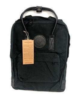Fjallraven Outdoor Backpack Adult Kanken No.2 Durability F23