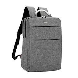 Laptop Backpack, Lightweight Slim Business Computer Backpack