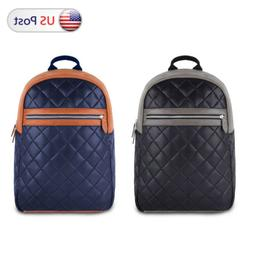 """Backpack Laptop Case Cover For 14"""" HP 14 / HP Stream Pavilio"""