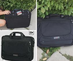 Backpack Messenger NEW Backpack Bag School Travel profession