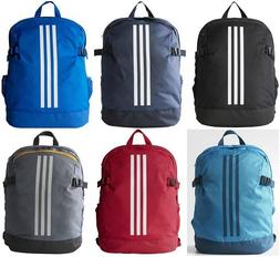 Adidas Backpack Power Sports Laptop Travel Backpacks School