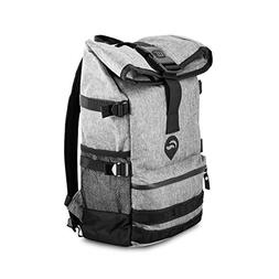 Skunk Backpack Rogue - Smell Proof - Water Proof - Lockable