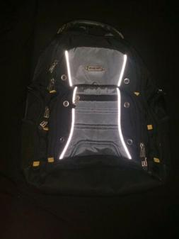"""TARGUS Backpack TSB239US for 17"""" Laptops"""