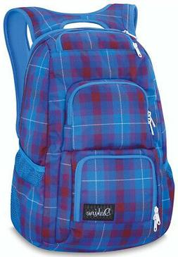 DAKINE Jewel 26L Backpack - Women's - 1600cu in Kinzer, One
