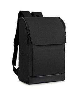 Doitsa Backpack Women Men Business Laptop Backpack fits Unde