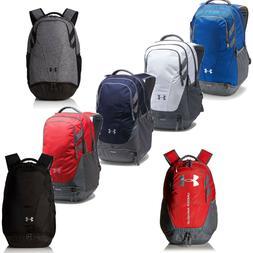 Under Armour Backpacks Storm Hustle 3.0 Backpack Water-Resis
