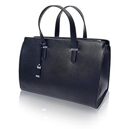 Premium Laptop Bag/Handbag For Women   Durable Computer Carr
