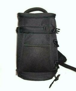 AmazonBasics Sling Backpack for SLR Camera