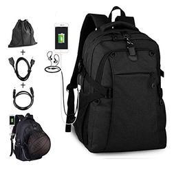 G1-Tech Basketball Backpack, Soccer Backpack, Football Backp