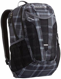 Columbia Beacon Daypack backpack