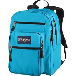 JanSport Big Student Backpack - 2100cu i