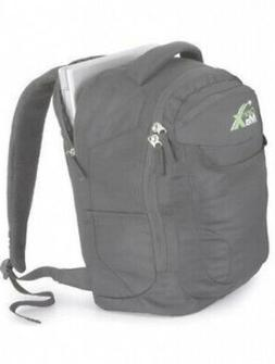 - Cabin Max DayPack / student rucksack with padded laptop,