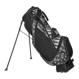 OGIO Black Ops Shredder Stand Bag