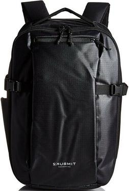 Timbuk2 Blink Pack, Jet Black, One Size