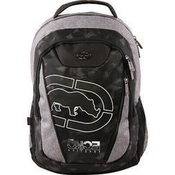 """Ecko Unltd Block 15"""" Laptop Backpack 3 Colors Business & Lap"""