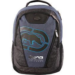block 15 laptop backpack 3 colors business