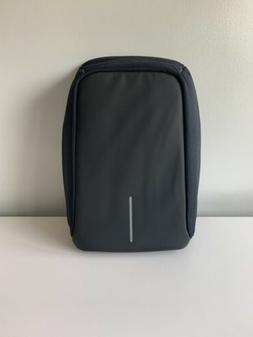 """XD Design Bobby XL 17"""" Anti-Theft Laptop Backpack  NEW"""
