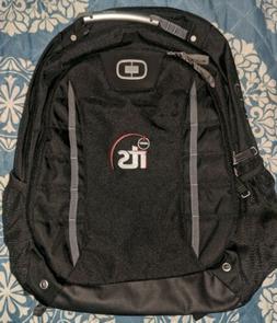 bolt pack laptop macbook pro backpack17 tsa