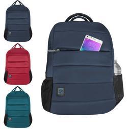 """VanGoddy Laptop Backpack School Bag For 15.6"""" Dell Alienware"""
